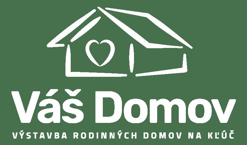 Váš domov